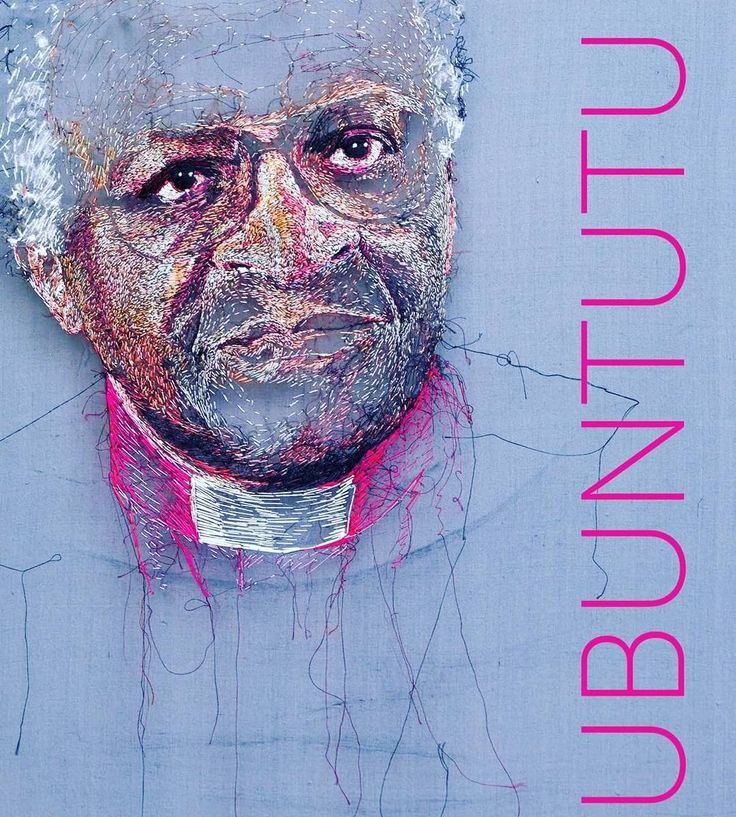 Ubuntutu: Life Legacies of Love and Action  The Desmond & Leah Tutu Legacy Foundation (D&LTLF) and Michigan State University Museum (MSUM), in association with quilt artists in South Africa and the United States, have partnered to develop an exhibition and accompanying publication to pay tribute to the indelible contributions that Archbishop Desmond Tutu and Mrs Leah Tutu have made in addressing human rights in South Africa and around the world.  Date: 3 Oct - 4 Nov 2016 Time: 09h00 - 17h00…