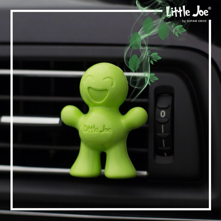 Have you ever smelled green tea? Then this may give you some idea of the actual smell of this Little Joe Green Tea.    #littlejoe #carairfreshener #carperfume #fragrance #car #fresh #instaphoto #ilovemycar #smile #cute #scented #simplepleasures #loveisintheair #alwayshappy #fresheners #carscents #supairfresh #carfragrance #smellsgood #stayfresh #smellfresh #autoscent #instagood #instalike #littlejoeinternational #cute #pink #greentea  #littlejoeshop