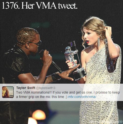 Kanye West Savage Quotes: 1000+ Ideas About Taylor Swift Meme On Pinterest