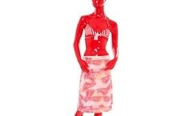 Fusta PUMA pentru femei SKIRT 548778_01 #zorilestore #mysummerstyle