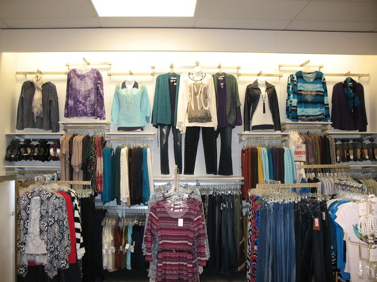 Cato clothing store lafayette in