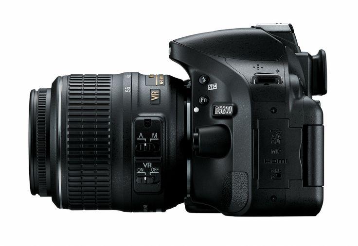 10 best DSLR cameras for beginner photographers - http://thetechscoop.net/2013/11/15/10-best-dslr-cameras-for-beginner-photographers/
