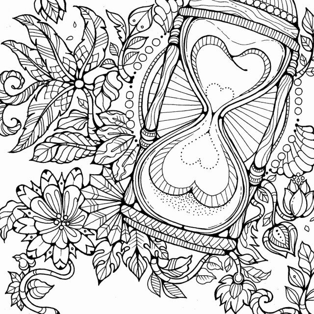 27 Best Photo Of Pumpkin Patch Coloring Pages Printable