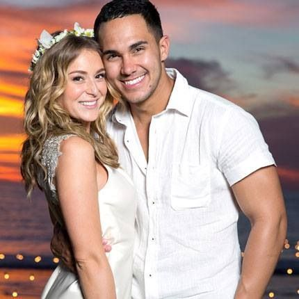 34 best images about Carlos and Alexa PenaVega on ...