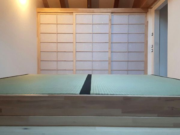 Cabina Armadio Leroy Merlin Quiz : Best 16 ante pareti e porte scorrevoli shoji shoji sliding walls
