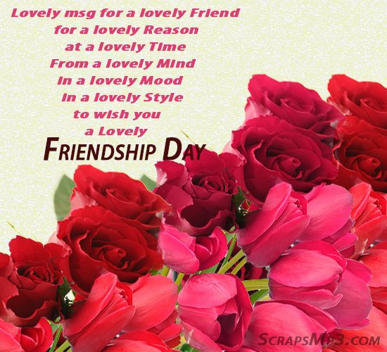 Friendship Day Pics With Quotes: 17+ Best Ideas About International Friendship Day On