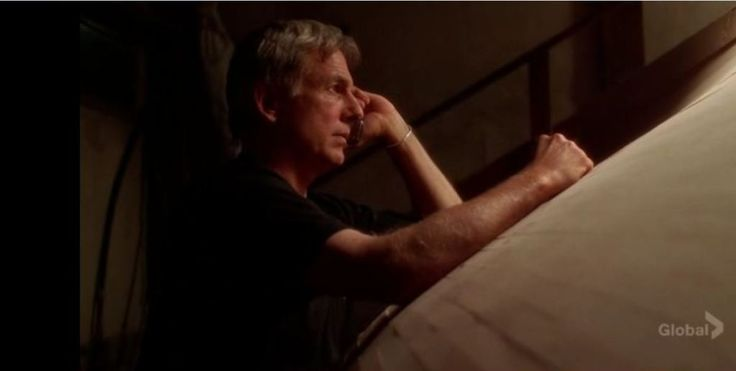 17 best images about ncis gibbs 39 basement on pinterest