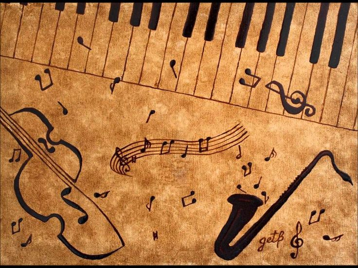 J.S. Bach : Cantata BWV 211,  'Coffee Cantata' - song by SuMi Jo