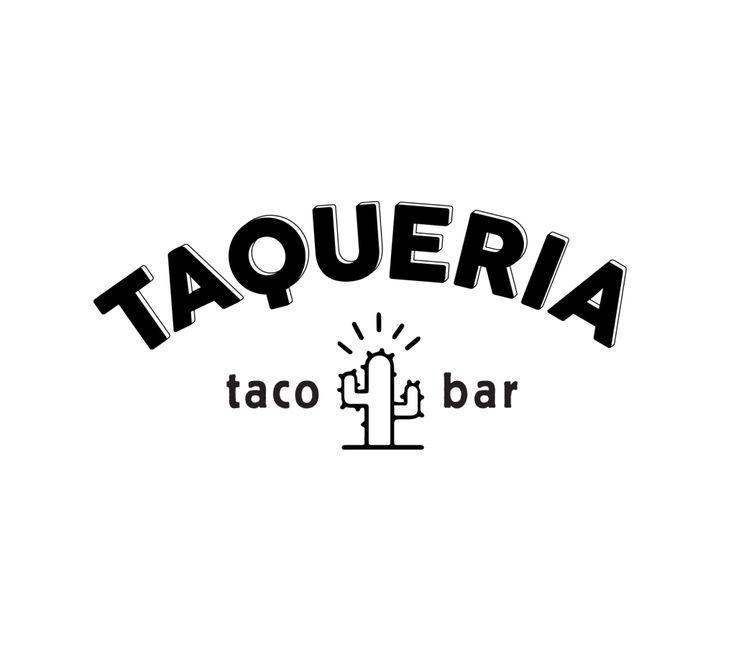 Taqueria Tacobar in Amsterdam