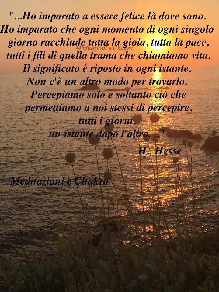 http://www.ilgiardinodeilibri.it/autori/_hermann-hesse.php?pn=4319