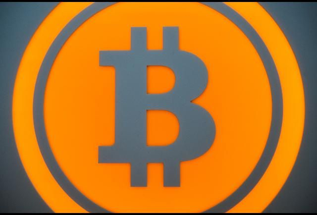 #Bitcoin is changing how bank accounts operate, millions of dollars are being poured into this industry.     https://www.forbes.com/sites/deeppatel/2017/06/26/how-the-bitcoin-revolution-will-affect-entrepreneurs/#167f95a759cb