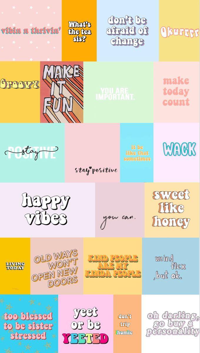 Vsco Aesthetic Wallpaper Cute Patterns Wallpaper Aesthetic Wallpapers Aesthetic Iphone Wallpaper