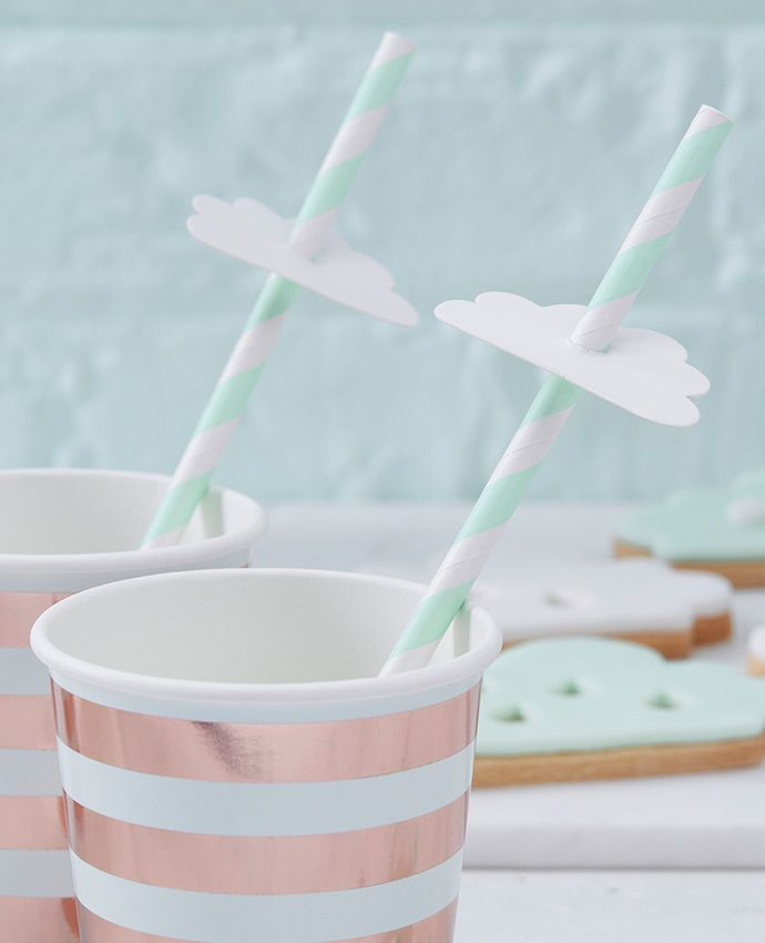 The 16 Best Baby Showers Party Ideas Supplies Images On Pinterest