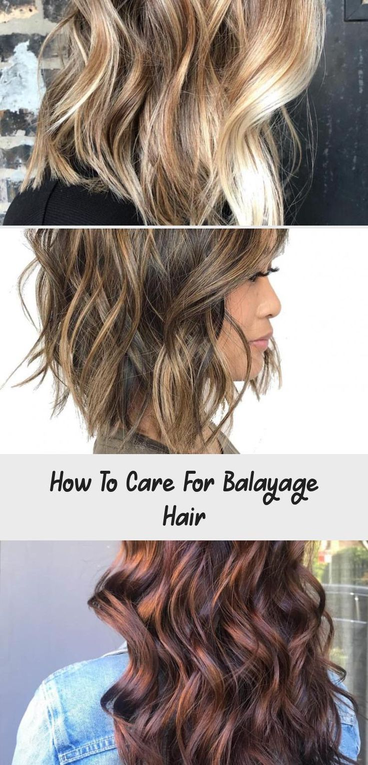 Short dark balayage from HMB Hair Makeup Beauty