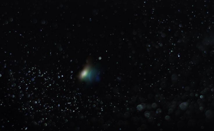 star-comp-2.jpg (3790×2327)