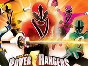 http://ducklifegames.net/all-games/saban-s-power-rangers-samurai.html