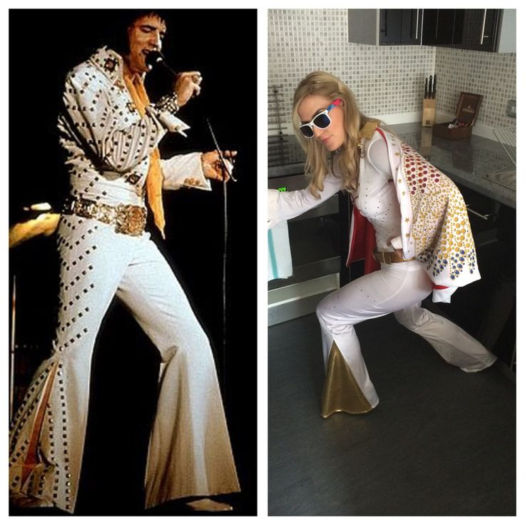 best 25 elvis costume ideas on pinterest elvis presley