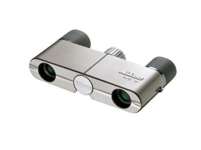 #Nikon Store - #Sport Optics #Binoculars - #Camera #White