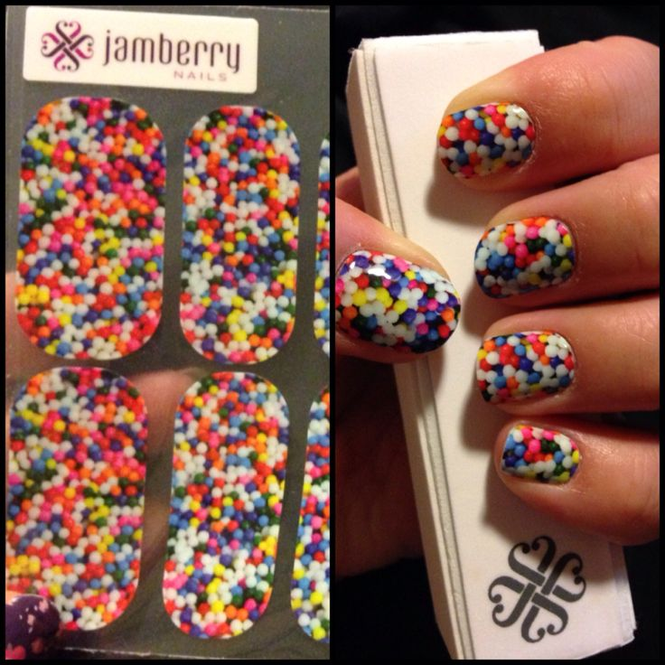 40 best My Jamberry- nikkisa.jamberrynails.net images on Pinterest ...
