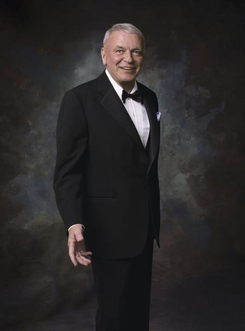 2572 best Frank Sinatra images on Pinterest | Blue eyes ...