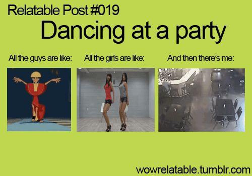Haha its so true