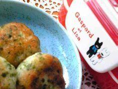 お弁当に♫材料1つ!はんぺんの磯辺焼き♥の画像