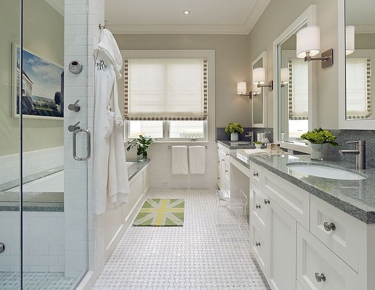 Bathroom Remodeling Orlando Brilliant Review