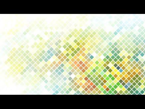 Pantone. Modne kolory w 2016r. - YouTube