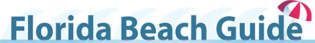 Florida Beach Guide and Orlando Beaches Guide for beaches in Orlando, Daytona, Clearwater, Cocoa and more - Orlando Sentinel