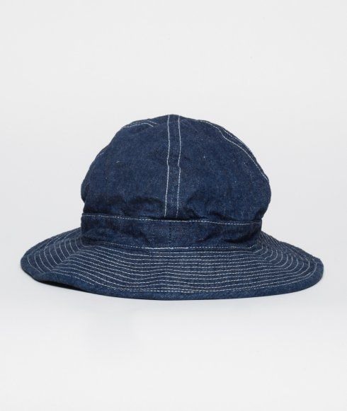 Orslow US Navy Hat