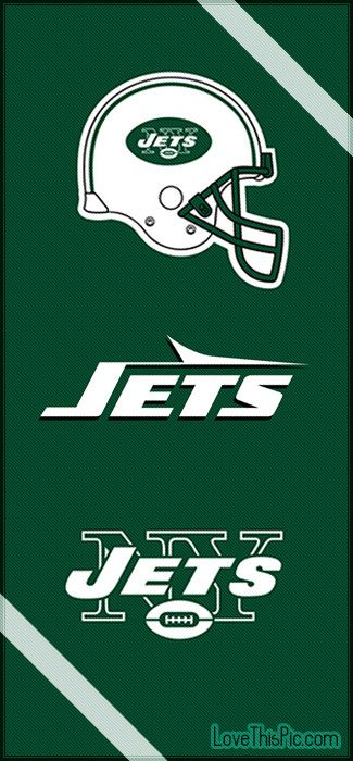 New York Jets | New York Jets Pictures, Photos, and Images for Facebook, Tumblr ...