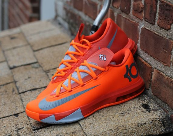 best cheap 353e3 a9f0a 33 best kd s images on Pinterest   Kd shoes, Kd 6 and Basketball shoes