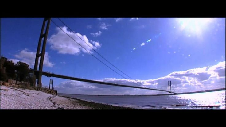 Northern Lincolnshire and Goole Hospitals: NLAG - Our Place #NHS #Lincolnshire #goole #scunthorpe #grimsby #humberbridge