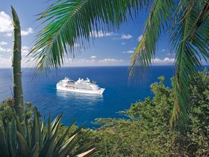 3-Day Cruises From Miami Review - http://www.cruisedealsinfo.com/3-day-cruises-from-miami-review/#more-2588