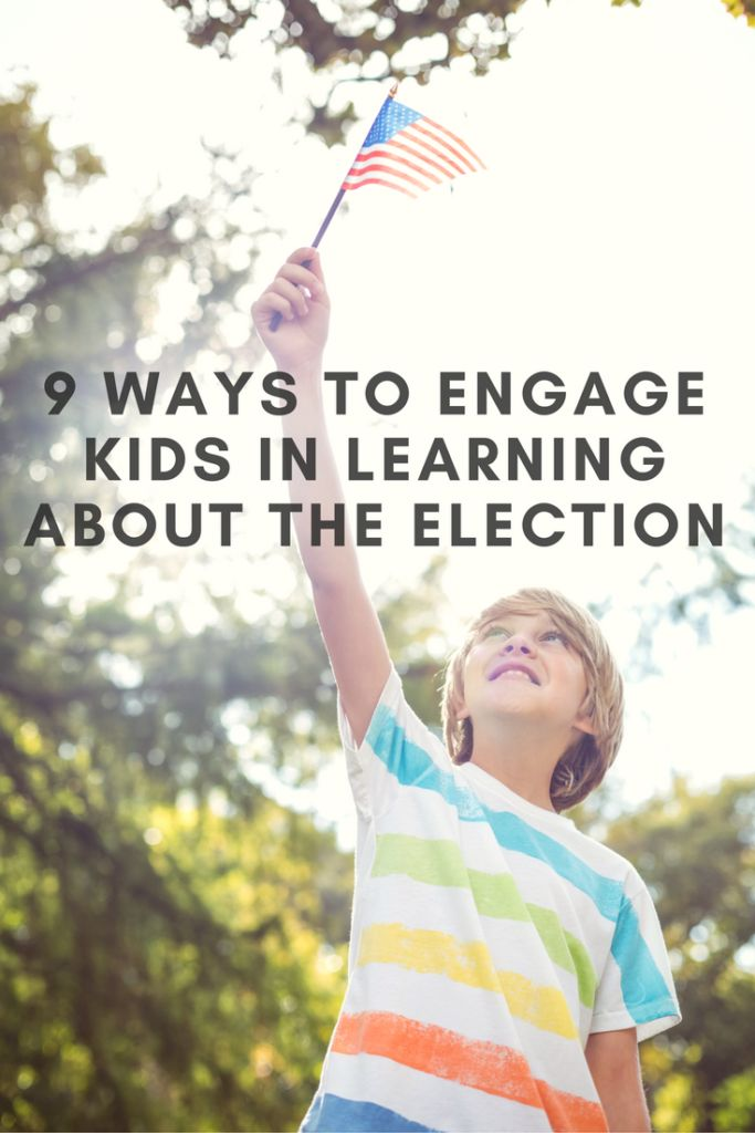 122 best Educational Resources images on Pinterest ...