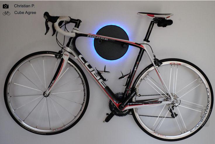 Led Beleuchtung Longboard : ?ber 1000 Ideen zu ?Wandhalterung auf Pinterest  Tv Wandhalterung
