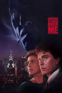 Amazon.com: Someone To Watch Over Me: Mimi Rogers, Tom Berenger, Lorraine Bracco, Jerry Orbach: Amazon Digital Services LLC