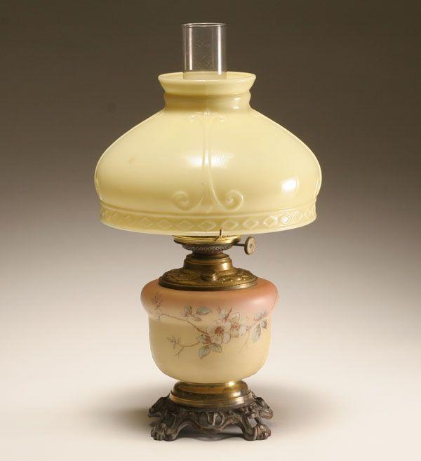 kerosene kerosene lamps antique oil vintage antique vintage oil lamps. Black Bedroom Furniture Sets. Home Design Ideas