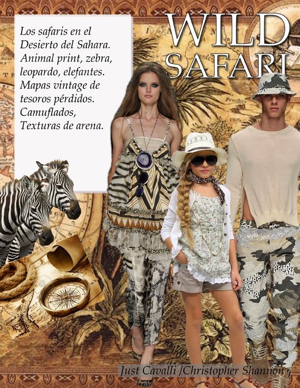 http://www.estampamos.com.co/category/noticias-y-tendencias/primavera-verano-2012/