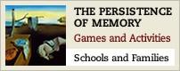 ¿Conoces a Salvador Dalí? Fundación Gala Salvador Dalí. Visita este sitio web en inglés, francés, catalán o español.