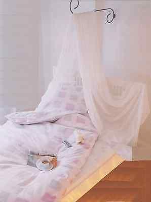 10 best images about schlafen on pinterest | romantic, boy beds