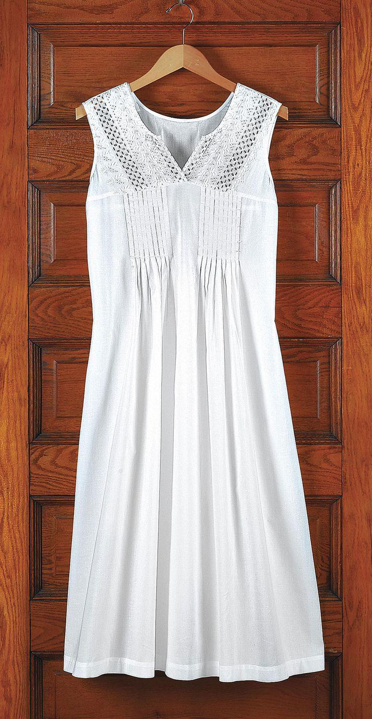 Fancy Nighty Muster Für Das Nähen Embellishment - Decke Stricken ...