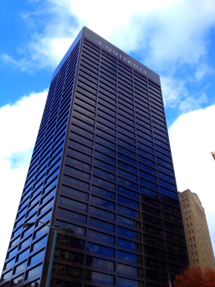 The-Equitable-Building-Built-In-1968-History-Atlanta-2013.jpg 2,448×3,264 pixels