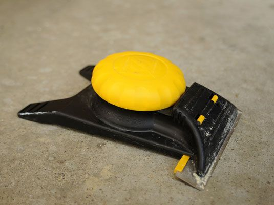Tools for Taking Off Wallpaper  - For Dummies.  The necessary tools for removing wallpaper will vary depending on the removal process you choose.