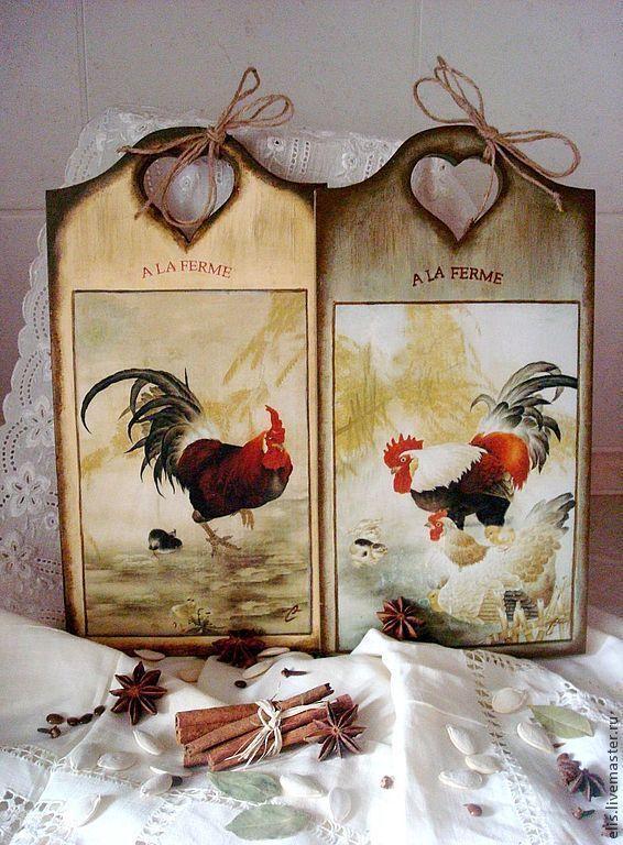 Купить деревянные дощечки для кухни - интерьер кухни, деревянные изделия, разделочные доски, натуральные материалы