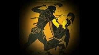 ο κοσμος τησ μυθολογιασ - YouTube
