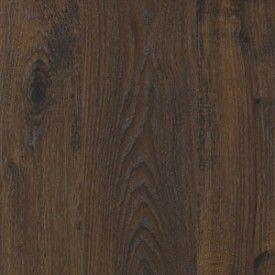 1000 Ideas About Mohawk Laminate Flooring On Pinterest