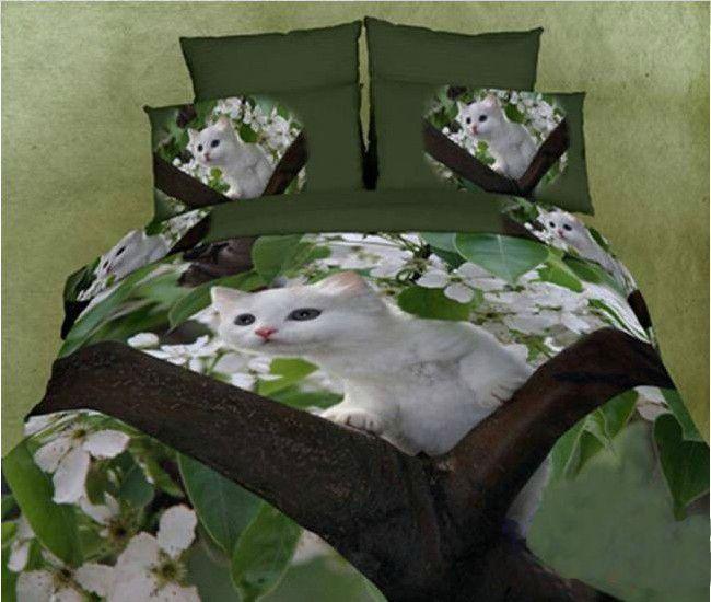 Cheap Queen Bed Sheet Sets