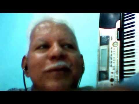 Vídeo de webcam de 21 de janeiro de 2015 18:52 (UTC)