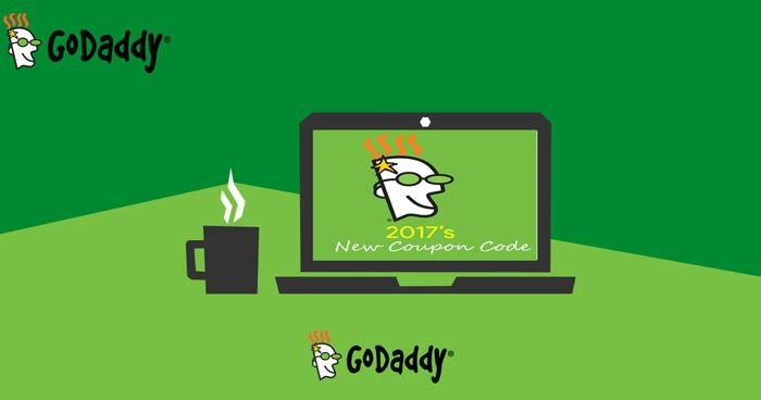 GoDaddy is the leading Domain Name Registrar and Web Hosting Company in the world. With a huge no. of 17 million customers Godaddy stands apart among it's competitors. GoDaddy is an American based company which was founded in 1997 by BOB Parsons. With easy to use services, it provides limitless opportunities to it's users to manage their websites. The company offers various web services by which you can easily manage your website, hosting and it's applications. Company also offers some…